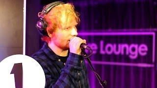 Ed Sheeran - Stay With Me