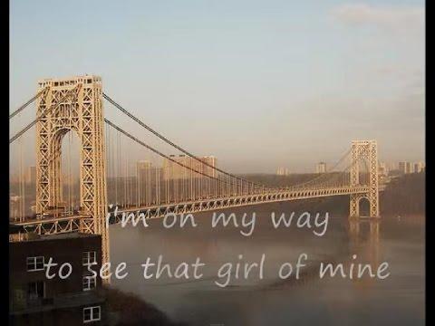 tom-waits-jersey-girl-lyrics-on-clip-rapunzzl