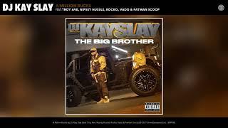 A Million Bucks (feat. Troy Ave, Nipsey Hussle, Rocko, Vado & Fatman Scoop)