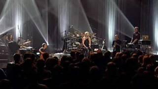 Anna Maria Jopek Farat live in concert 09/24