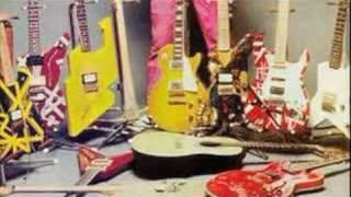 Unchained-Van Halen