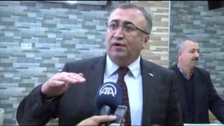 Halil İbrahim Balcı'dan Simit Fiyatı Açıklaması