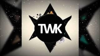 Bring Me The Horizon - Crucify Me (TWK Remix)