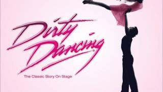 Dirty Dancing Soundtrack 2 (Big Girls Don't Cry)