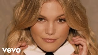 Olivia Holt - Generous (Official Video) width=