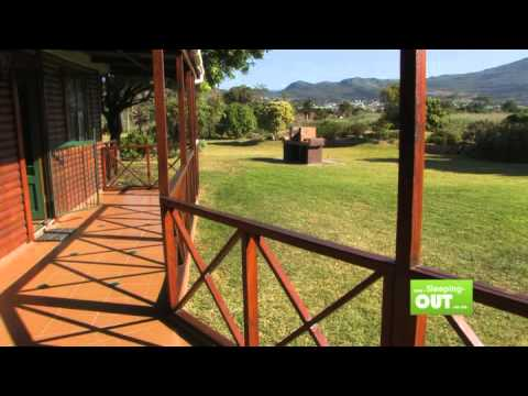 Horizon Self Catering – South Africa Travel Channel 24