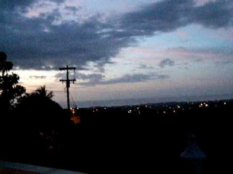 Rincon , Puerto Rico