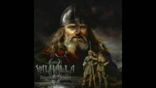Valhalla - Defenders of Midgard