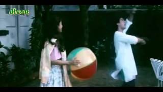 YouTube  Mujhse Mohabbat Ka Izhaar   Hum Hain Rahi Pyar Ke (1993).mp4