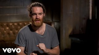Chet Faker - dscvr Interview