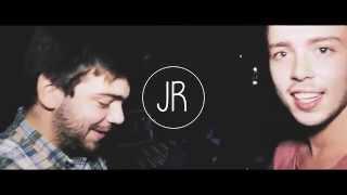 Canção de Engate || João Alves e Diogo Pereira || Agrival 2016