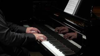 Razzle Dazzle - Grade 3 RIAM Piano Albums 2017