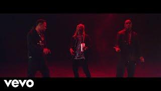 Juvenile & Birdman - Ride Dat (feat. Lil Wayne)