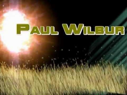 paul-wilbur-el-poder-de-tu-gloria-joaquin-conejero