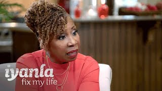 """Iyanla: Fix My Life"" Returns August 11 