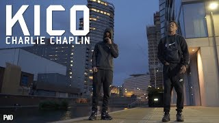P110 - Kico - Charlie Chaplin [Net Video]
