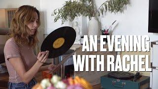 An Evening With Rachel Nguyen — UO Beauty