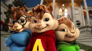 I Don't Deserve You-Lloyd Banks ft. Jeremih (Chipmunks Version)