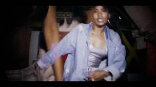 Bizzey x Yung Felix x Josylvio - Badman Ollo ft. 3Robi