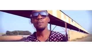 G-freems & Raf iz feat Lilo - Miabé rêve (Official video)