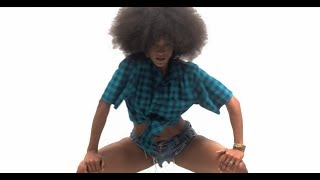 Excita - Conkarah (Official Music Video)