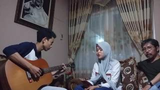 Justin Bieber- Love Yourself _ Cover By Fantasia Club