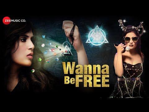 Wanna Be Free Lyrics