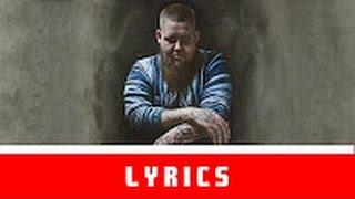 Rag'n'Bone Man - Odetta | LYRICS HD ✔