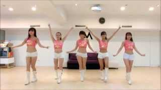 【 Demo】Bling Bling Cover Dance