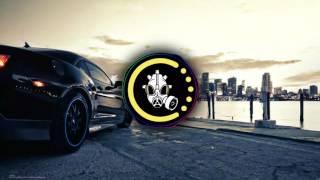 Zwirek - Jihad Trap (BassBoosted)