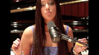 Jermaine Stewart *Ella Eyre*We Don't Have To Take Our Clothes Off(Jenna Rose Cover)