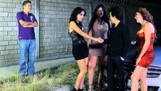 Banda Cuisillos - Ya No Te Cuadra ( Video Oficial) HD