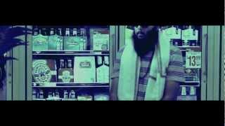Hoodini & KinG! :: HOODLUMS. :: Directed By Manmeet Singh [HD]