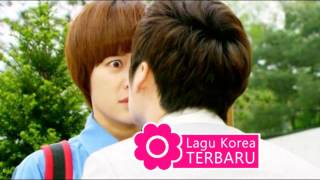 15. download lagu korea - Play With Me (Rhythm Guitar Ver.)