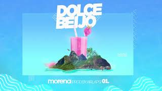 DrefQuila - Morena 👩🏾 (Prod by AirLaps) #DolceBeijo