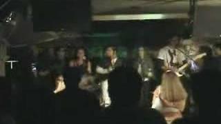 Frank Santofimio - Me Haces Falta (Insignia Live)