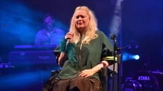 Hey - Cudzoziemka w raju kobiet - live - 2016.09.04 - Żory - TwinPigs