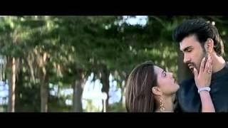 Dilbara Virsa ~HD~ Full Original video Best Punjabi Movie song
