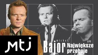 Michał Bajor - Oddaj mi samotność