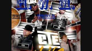 usda cte young jeezy 05 Look At Me