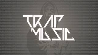 Skrillex & Damian Marley - Make It Bun Dem (Laudz Trap Remix)