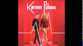 Karmin - Night Like This (NEW 2014)
