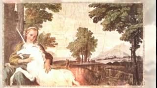 Animales, Música, Cristales, Criaturas Míticas - Ramtha
