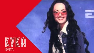 EVITA - KUKA / Евита - Кука, 2000