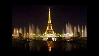 DJ Antoine vs. Mad Mark - Meet Me In Paris ( Radio Edit)