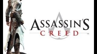 Frank Marshall To Produce ASSASSINS CREED - AMC Movie News