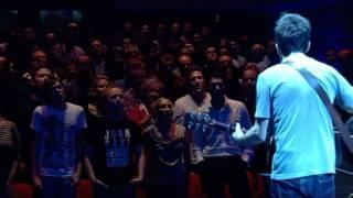 Noel Gallagher's High Flying Birds   Supersonic   Radio 2 in Concert