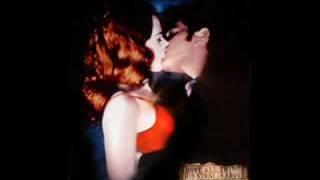 marisa monte- beija eu