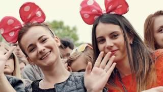 Akcent - Oczarowałaś Mnie - Video (kortowiada.pl / tvregionalna24.pl)