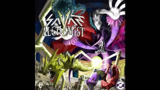 Savant - Alchemist -  Pirate Bay